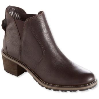 ディアフィールド・アンクル・ブーツ/Women's Deerfield Ankle Boots