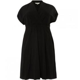 スタジオ8 Studio 8 レディース ワンピース ワンピース・ドレス Andrina Tunic Dress Black