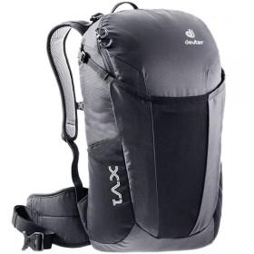 ドイター Deuter レディース バックパック・リュック バッグ XV1 SL 17L Backpack Black