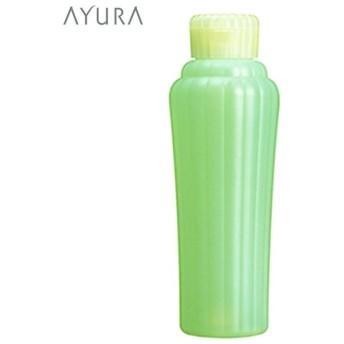 アユーラ公式 ボディソープ アロマティックウォッシュ 300mL ボディーソープ 液状 ハーブの香り 天然香料 AYURA