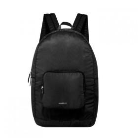 フィオレッリ Fiorelli レディース バックパック・リュック バッグ Swift Foldable Backpack Black