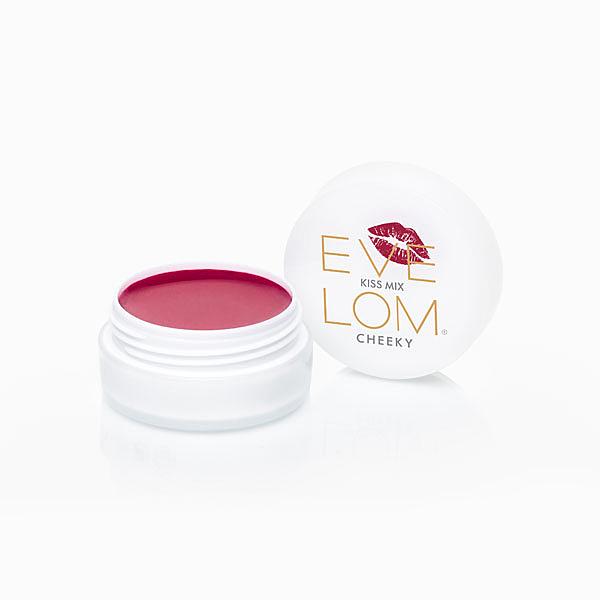 EVE LOM Kiss 修護唇霜 7ml