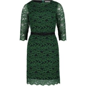 ベティー バークレイ Betty Barclay レディース ワンピース ワンピース・ドレス Lace Dress Dark Fir Green