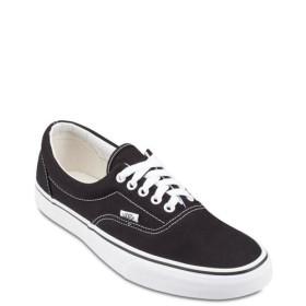 ヴァンズ VANS レディース スニーカー シューズ・靴 Core Classic Era Sneakers Black
