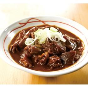 [味和居]名古屋名物どて煮(97058)