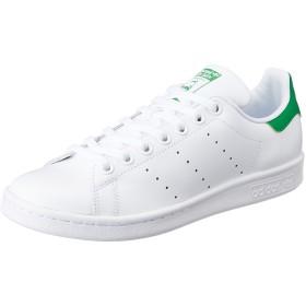 アディダス オリジナルス(adidas originals) adidas originals/アディダスオリジナルス/STAN SMITH W/スタンスミス/【B24105ランニングホワイト/26.5】