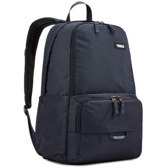 [スーリー] リュック Thule Aptitude Backpack 容量:24L ノートパソコン収納用 Carbon Blue