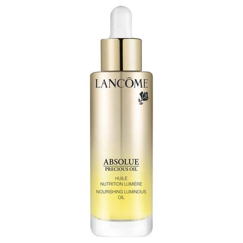 蘭蔻 Lancome 絕對完美極緻活化玫瑰油精粹