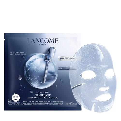 蘭蔻 Lancome 超進化肌因活性凝凍面膜