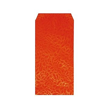 高級香水紅包袋 (50入/包)