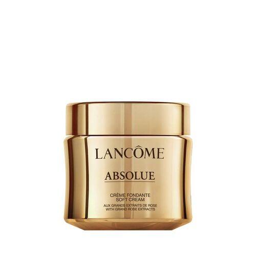 蘭蔻 Lancome 絕對完美黃金玫瑰修護乳霜