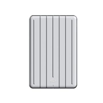 SP廣穎 A75 2.5吋 2TB 超薄鋁合金硬碟(SP020TBPHDA75S3S)