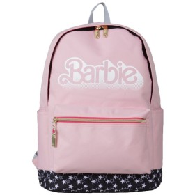 (BARBIE/バービー)バービー ジェシカ リュック Barbie 57121/ユニセックス ピンク