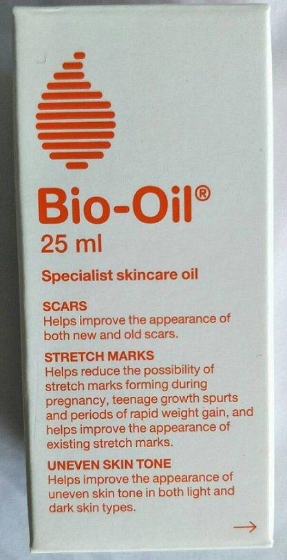 現貨-最新包裝~南非 Bio Oil~百洛美膚油~護膚油~菜菜子南非代購