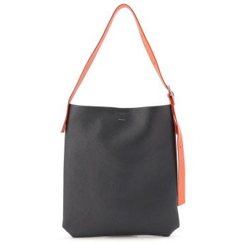 (GARDEN/ガーデン)【至極の逸品】Hender Scheme/エンダースキーマ/one side belt bag/ワンサイドベルトバック/メンズ NAVY