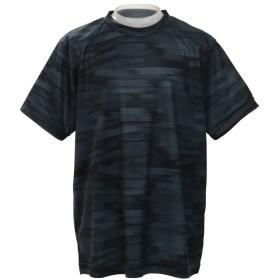(Rawlings/ローリングス)ローリングス/ノイズTシャツ/ユニセックス B