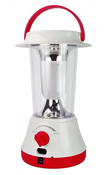 KINYO CP-01 LED 充電式露營燈 手提掛勾 節能 高亮度 露營 戶外活動 工作照明