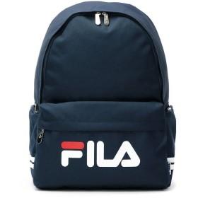 (FILA/フィラ)フィラ リュック FILA スターリッシ B4 7494/ユニセックス ネイビー