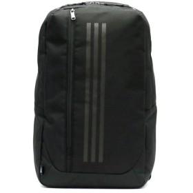 (adidas/アディダス)アディダス adidas リュック 20L 57535/ユニセックス ブラック