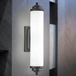 【PW居家燈飾】 現代美學壁燈/單燈  小