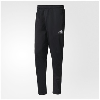 (adidas/アディダス)アディダス/メンズ/RENGI ニットパンツ/メンズ ブラック