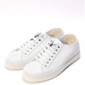 (Orobianco(Shoes)/オロビアンコ シューズ)SALINA/メンズ BIANCO