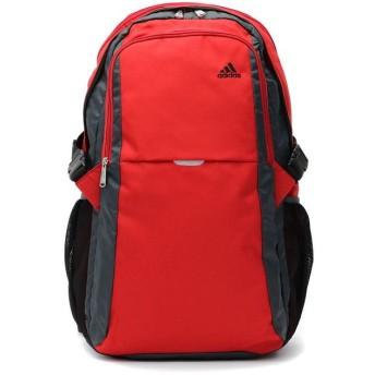 (adidas/アディダス)アディダス リュックサック adidas スクールバッグ 30L 47840/ユニセックス レッド