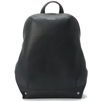 (Orobianco(Bag)/オロビアンコ バッグ)Contemporary Business COLOSSEO/メンズ BLACK