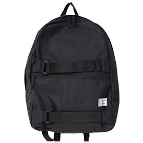 (EVEREST/エベレスト)EVEREST【エベレスト】グリップテープバッグパック(19L)/メンズ ブラック