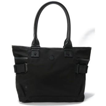(Orobianco(Bag)/オロビアンコ バッグ)GRYDA-G ALL BLACK/メンズ BLACK