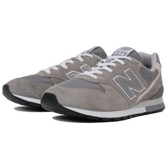 (New Balance/ニューバランス)ニューバランス/メンズ/CM996BGD/メンズ GRAY
