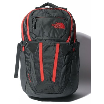 (THE NORTH FACE/ザノースフェイス)【THE NORTH FACE】RECON BACKPACK/ユニセックス グレー