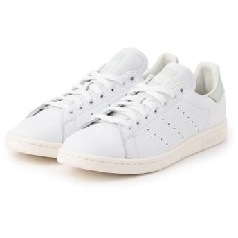 (UNION STATION/ユニオンステーション)【adidas(アディダス)】STANSMITH(スタンスミス)/メンズ ホワイト系その他