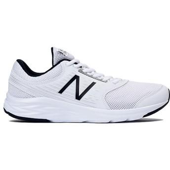 (New Balance/ニューバランス)ニューバランス/メンズ/M411LW1 2E/メンズ WHITE