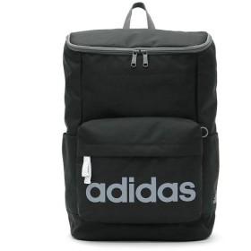 (adidas/アディダス)アディダス リュックサック adidas スクールバッグ リュック デイパック バックパック 20L 47894/ユニセックス ブラック