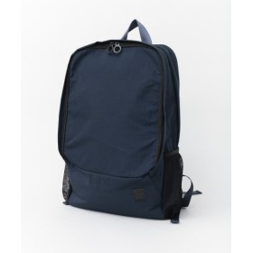 (URBAN RESEARCH/アーバンリサーチ)C6 for UR×Present London BACKPACK/メンズ NAVY