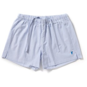 (renoma/レノマ)CLASSIC TRUNKS/メンズ ブルー