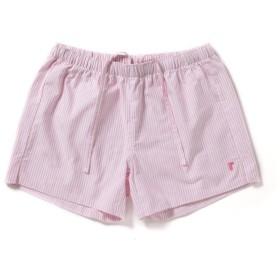 (renoma/レノマ)CLASSIC TRUNKS/メンズ ピンク