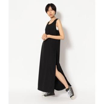 【ロイヤルフラッシュ】CATORCE /カトルセ/TT DRESS