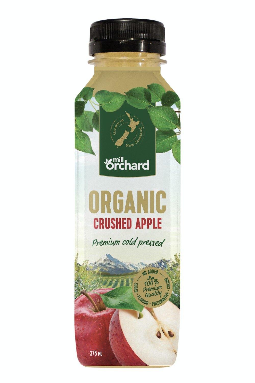蘋果之鄉-紐西蘭原裝進口,不添加一滴水