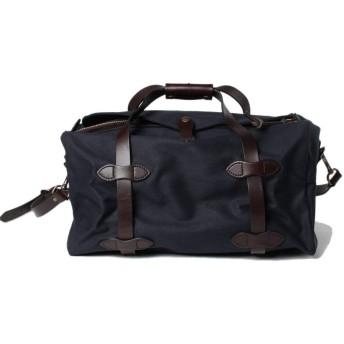 FILSON DUFFLE BAG SMALL - NAVY