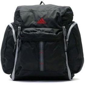 (adidas/アディダス)アディダス リュック adidas サブリュック スクールバッグ リュックサック 54L 47246/ユニセックス ブラック