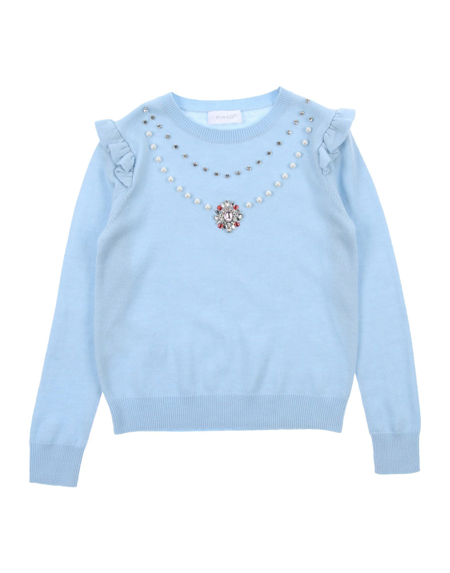 PINKO UP Sweaters - Item 39872876