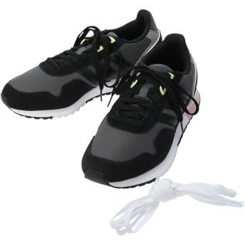【6,000円(税込)以上のお買物で全国送料無料。】【adidas】8K 2020 W