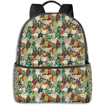 バックパック メンズ レディース ビジネス おしゃれ 高校生 通勤 大容量 多機能 盗難防止 防水 通学 旅行鞄 アーバン70