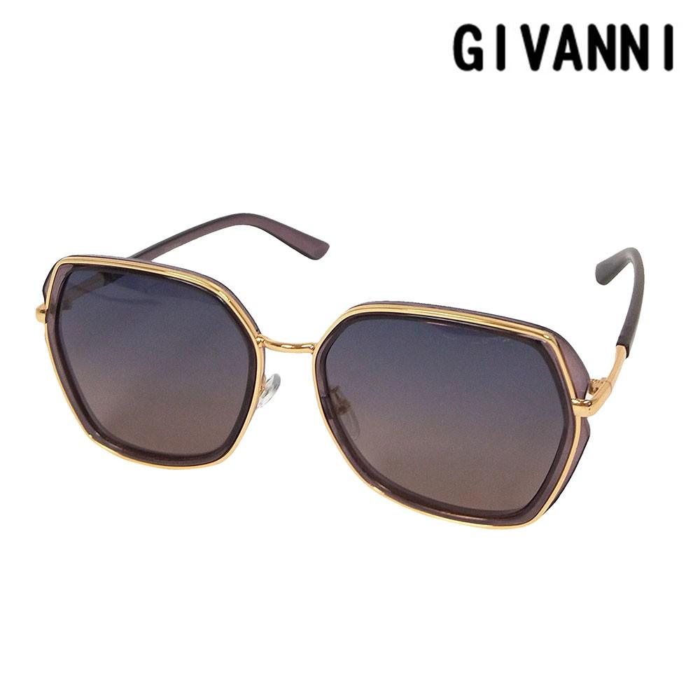 GIVANNI偏光太陽眼鏡 9129-C196