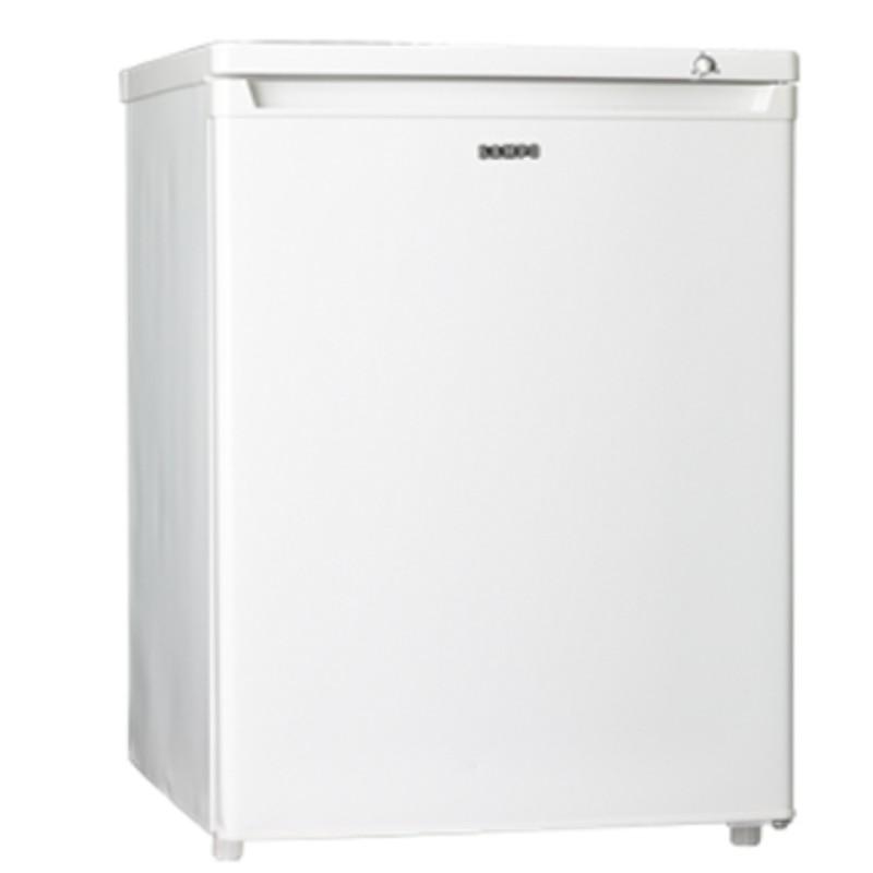 SAMPO 聲寶  87公升直立式冷凍櫃 SRF-90S