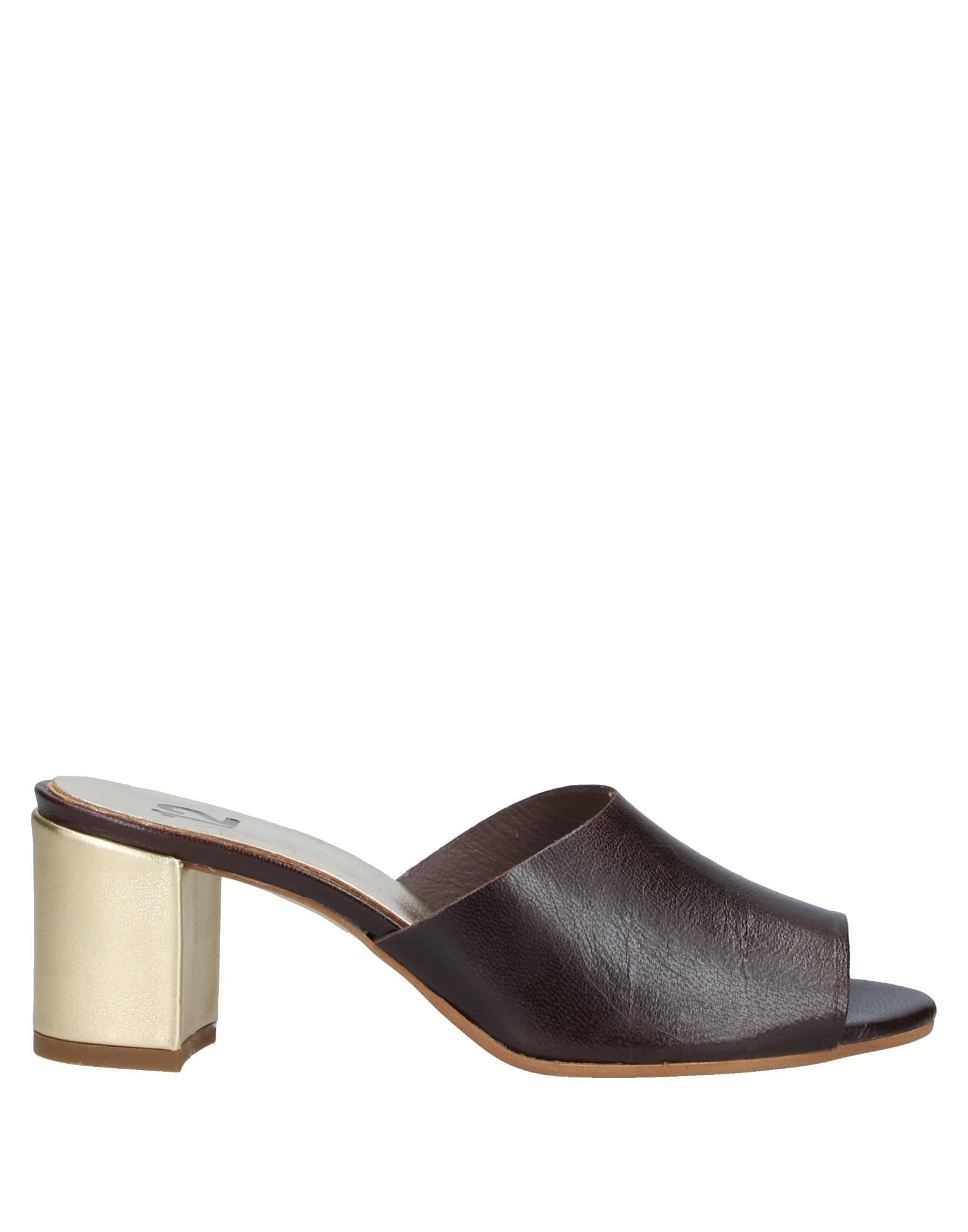 TSD12 Sandals - Item 11770872