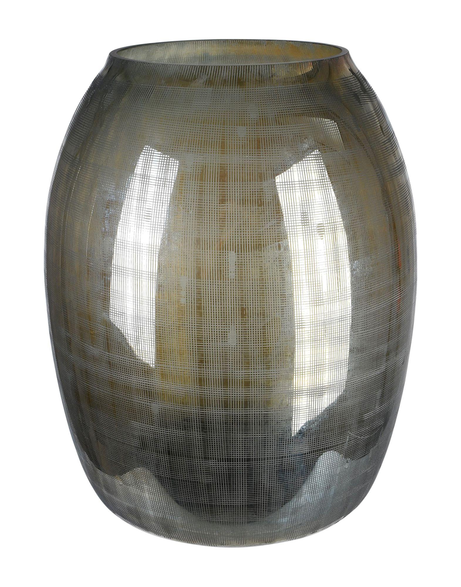 POLS POTTEN Vases - Item 58037496