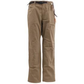 [フェニックス] パンツ (Prompt Worm Pants) PH752PA14 メンズ オリーブドラブ XL (日本サイズXL相当)